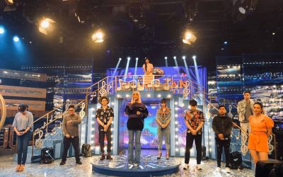 'It's Showtime' temporarily bids goodbye to 'Madlang People' due to COVID-19