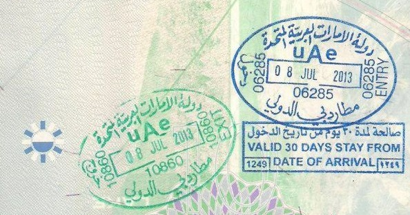 UAE offers 3-month grace period for visa violators to leave the country