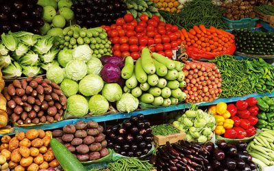 Dubai Economy launches 'Price Monitor' to track daily prices of staple foods