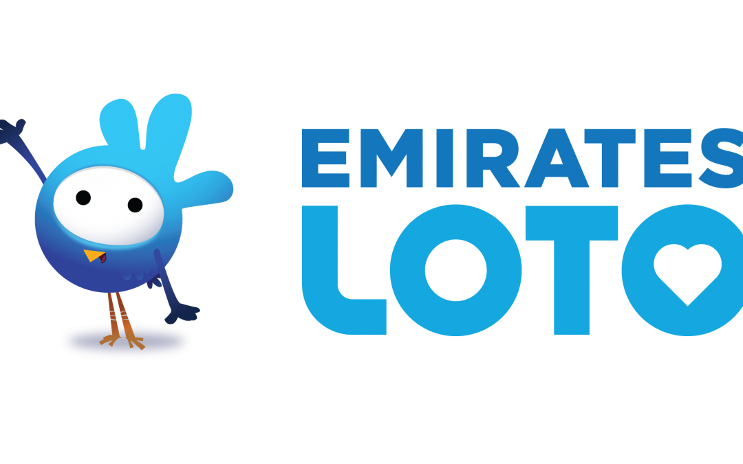 Emirates Loto's Dhs50 million (Php680.6 million) top prize still up for grabs