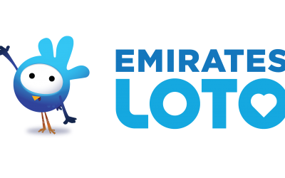 Win up to Dh35 million with Emirates Loto