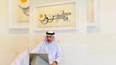 Photo of International Triathlon Union praises UAE's community sports initiatives