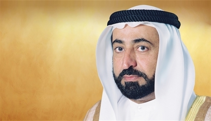 Sharjah Ruler directs not to bury any COVID-19 victim in Al Saja'a