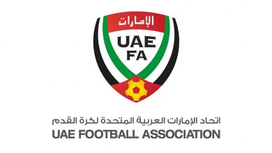 Photo of UAE Football Association extends suspension of football activity until further notice
