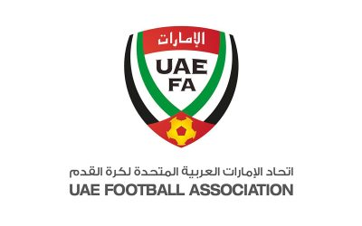 UAE Football Association extends suspension of football activity until further notice