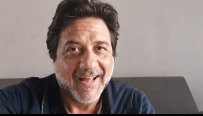 WATCH: Money Heist star 'Arturito' shares special message for Filipino fans