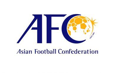 Asian Football Confederation praises UAE Football Association's measures to preserve health of community