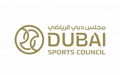 Football stars back Dubai Sports Council's 'Be Fit, Be Safe' campaign