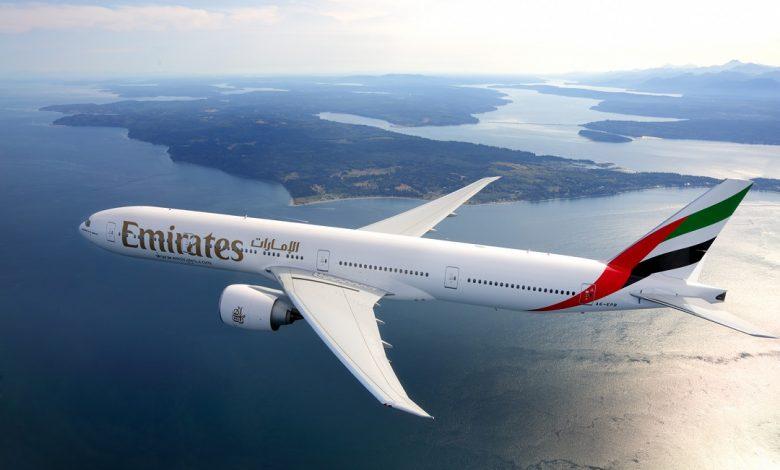 Photo of Emirates to ramp up flights from UAE to PH starting June 11