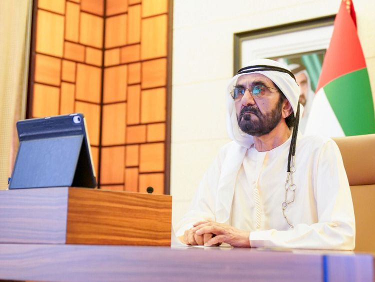 UAE residents with expired visas now exempted from fines till end of 2020
