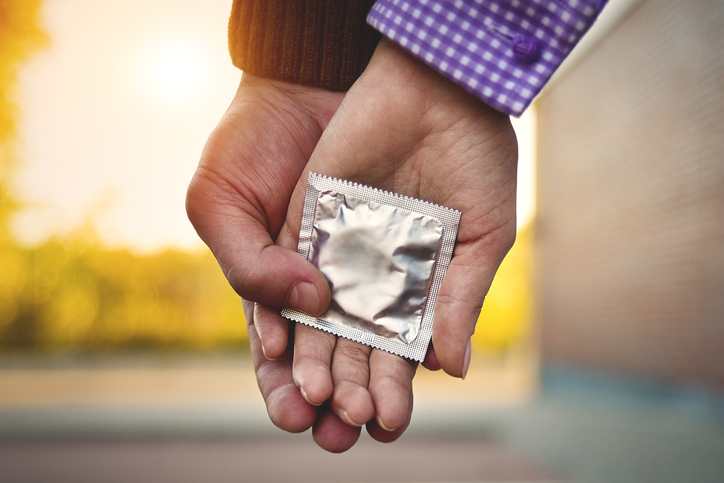 Condom shortage looms in China, Malaysia