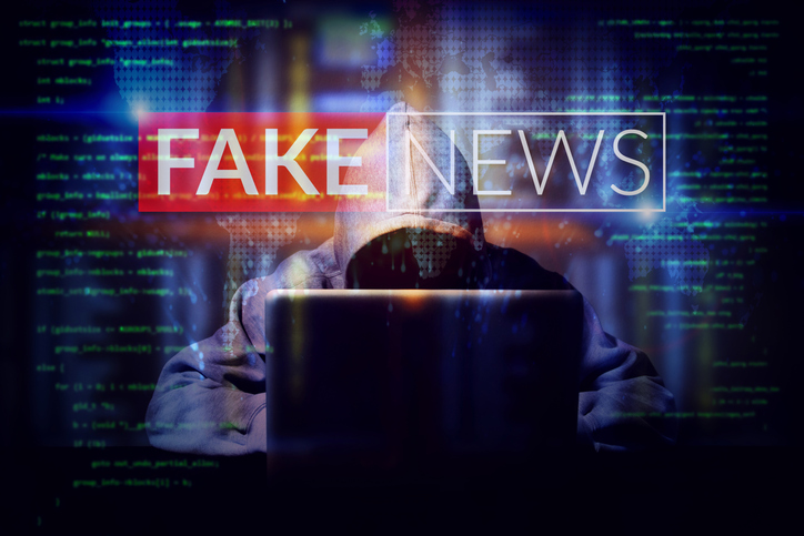 PNP arrests 49 alleged fake news spreaders, scammers