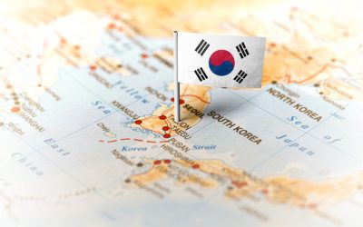 3 Filipinos in South Korea test positive for COVID-19