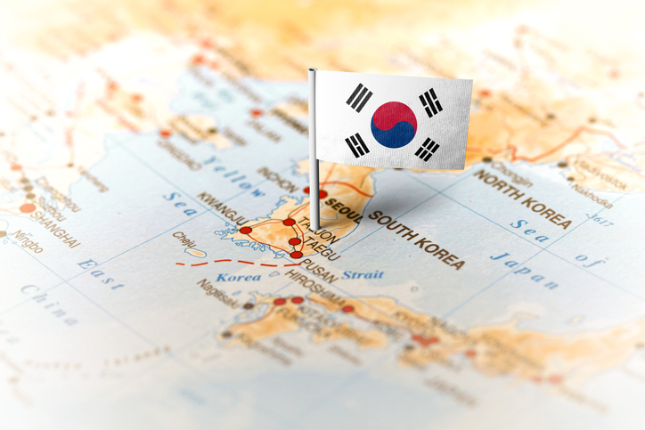 South Korea may enforce strict restrictions again after new increase in COVID-19 cases