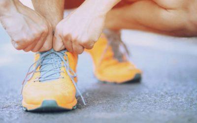 Dubai Sports Council announces 'Marathon at Home'