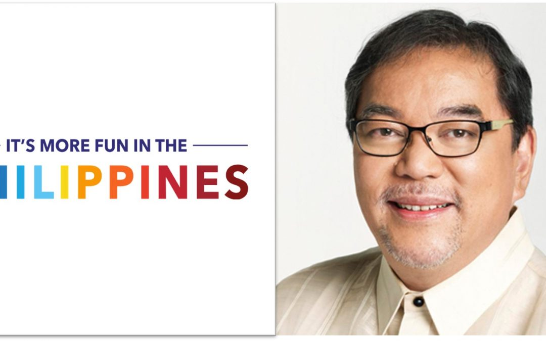 Former DOT chief behind 'It's More Fun in the Philippines' campaign passes away at 64