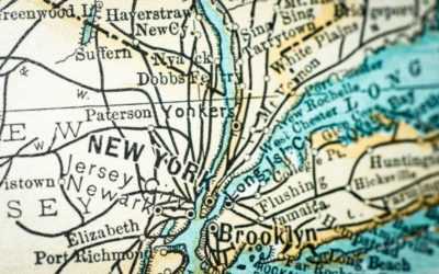 Four Filipinos dead due to COVID-19 in New York, New Jersey