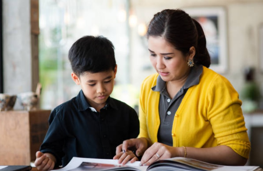 UAE bans private tutoring in residences and educational centres, remote learning exempted