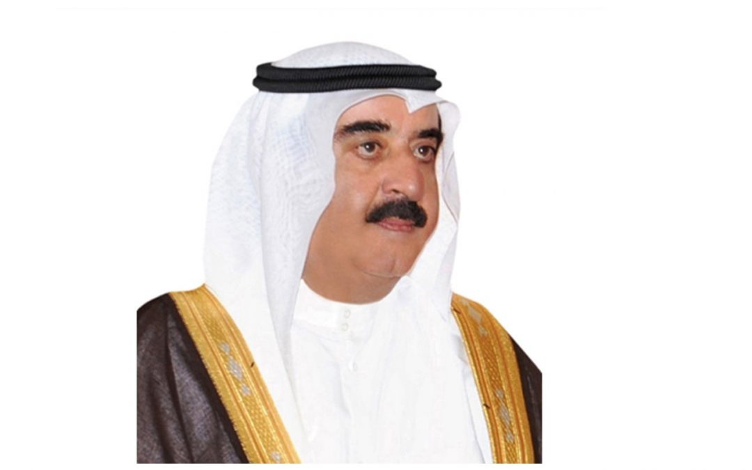 Um Al Quwain Ruler cancels fines of expired licenses, provides incentives for businesses, individuals