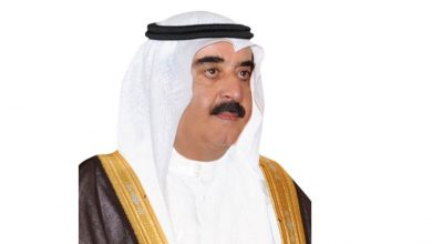 Photo of Um Al Quwain Ruler cancels fines of expired licenses, provides incentives for businesses, individuals