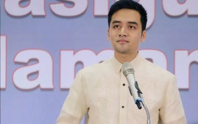 Vico Sotto favors enhanced community quarantine extension, pushes for mass testing