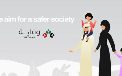 UAE launches website to raise public health awareness on COVID-19