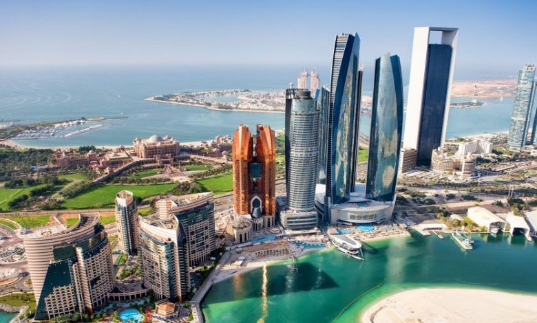 Photo of Abu Dhabi to reopen hotels soon, issues preventive measures for strict compliance