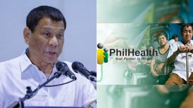 Photo of Duterte gov't to continue funding PhilHealth to give all Filipinos healthcare access – Roque