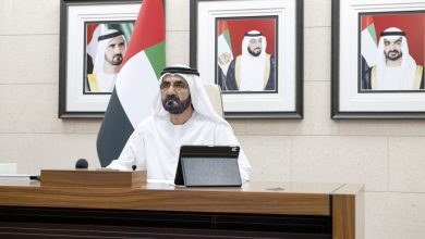 Photo of Dubai to push for full integration with digital channels for government services