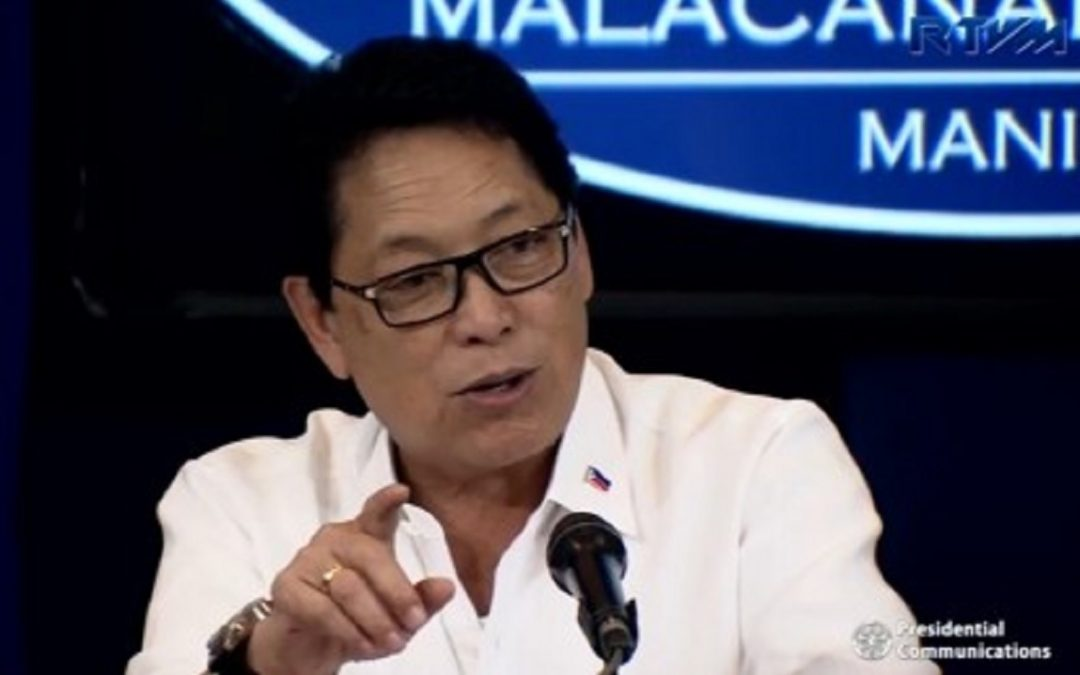 Bello urges officials to fast track approvals, payouts following additional Php140 million DOLE-AKAP allocation for OFWs in UAE
