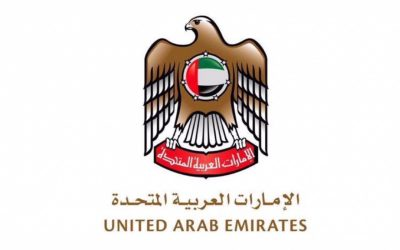 Up to 30 percent of UAE government employees to return to office work on May 31
