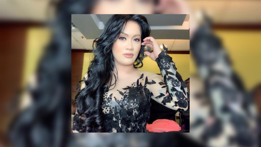 'Ano gagawin, isusupot 'yung mga infected?': Gladys Guevarra sees no need for mass testing