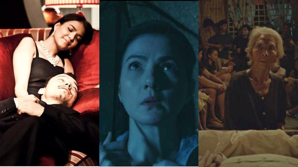 5 PH films to stream on Netflix in June for Independence Day