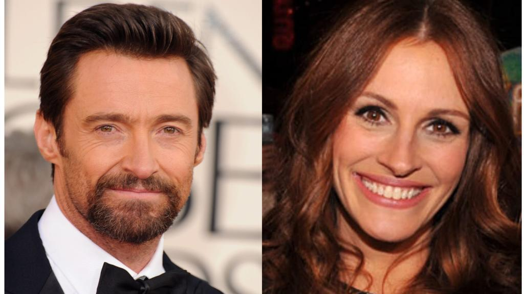 Hugh Jackman, Julia Roberts turn over social media accounts to experts to tackle COVID-19