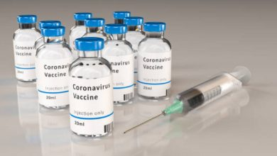 "Photo of Russia reveals 20 countries' request of over 1 billion doses of new ""Sputnik-V"" COVID-19 vaccine"