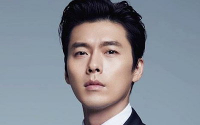 'Crash Landing on You' star Hyun Bin becomes newest endorser of PH telco company