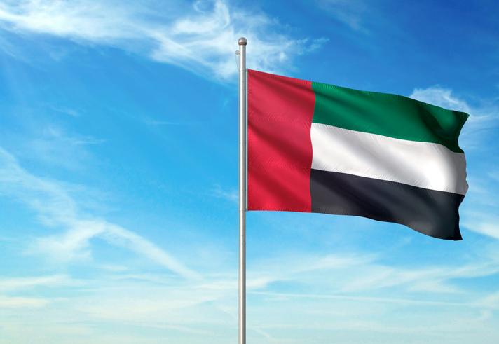 COVID-19 frontliners in UAE to get 10-year visa