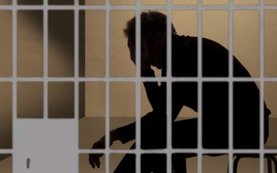 Dubai prison frees some prisoners to reduce population amid COVID-19
