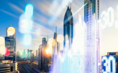 UAE announces Eid holidays for banks