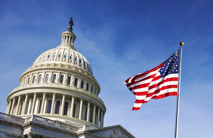 US surpasses 100,000 COVID-19 deaths