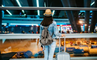 4 things to consider before flying home to PH
