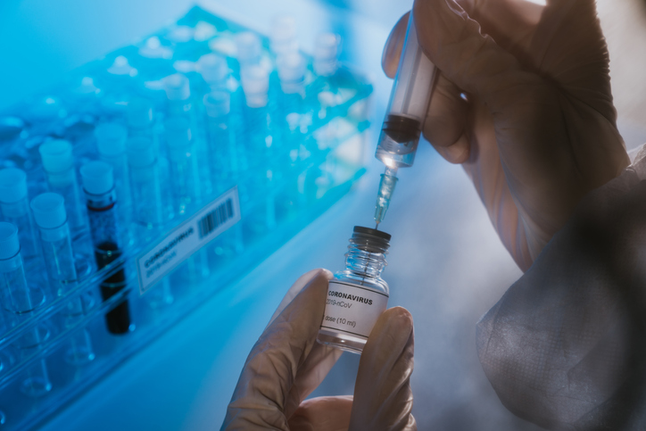 PH to join clinical trials for COVID-19 vaccine by end of 2020