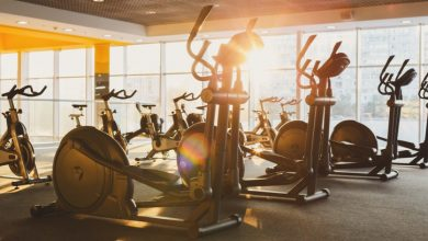 Photo of Dubai fines 11 gyms for COVID-19 violations
