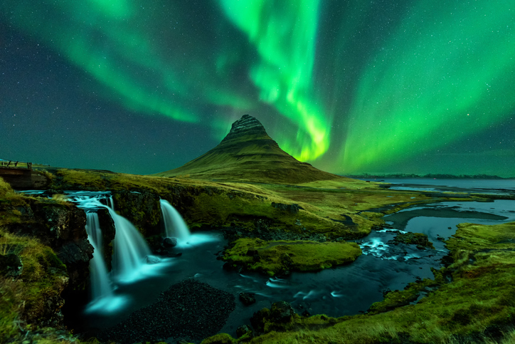 Reopening tourism: Iceland to accept tourists by mid-June