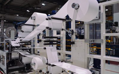 UAE creates own N95 masks, targets 30 million mask production in coming months