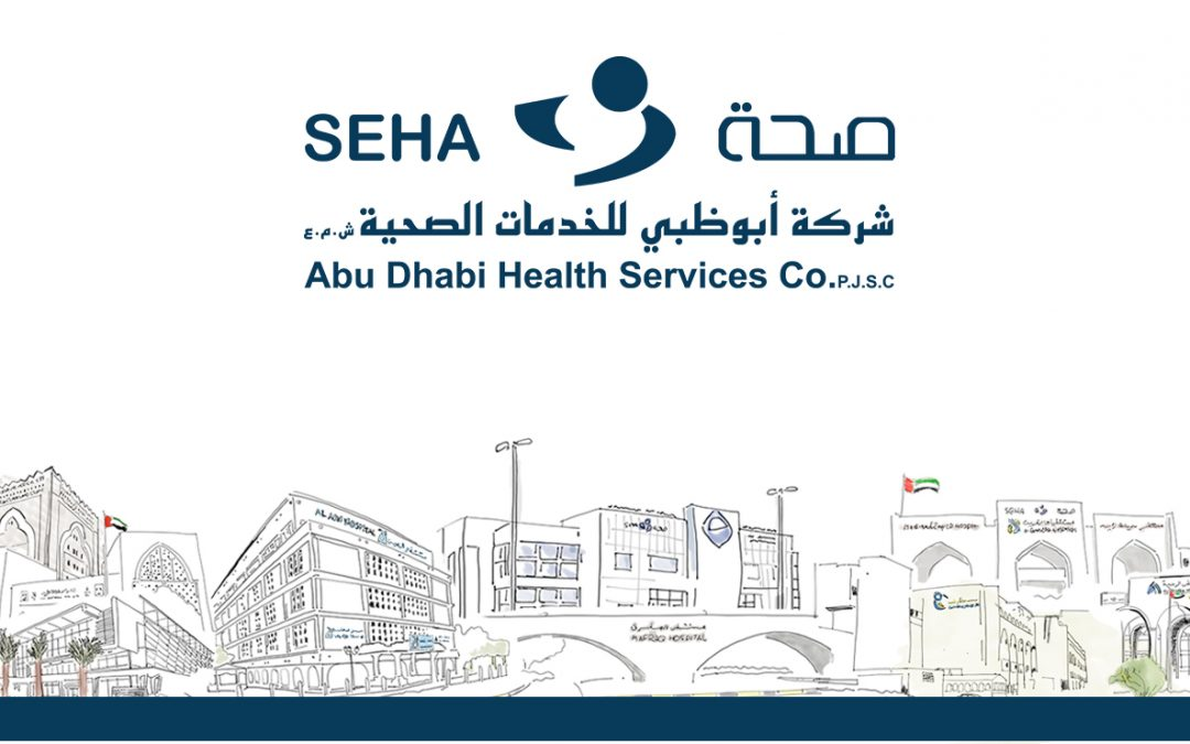 SEHA receives more than 60,000 calls on Estijaba hotline over last two months