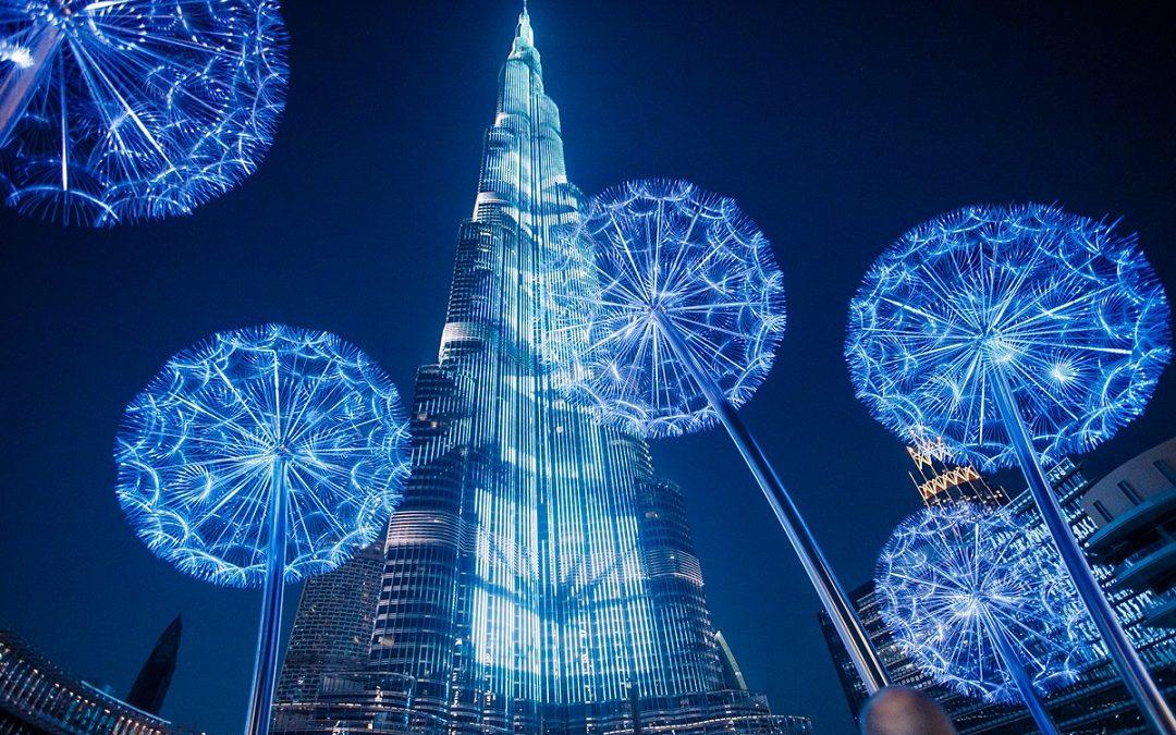 Dubai Summer Surprises to begin this July 9