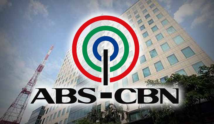 ABS-CBN celebrities take pay cut as network loses over PHP30 million every day