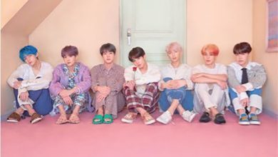 Photo of BTS named new Smart endorsers