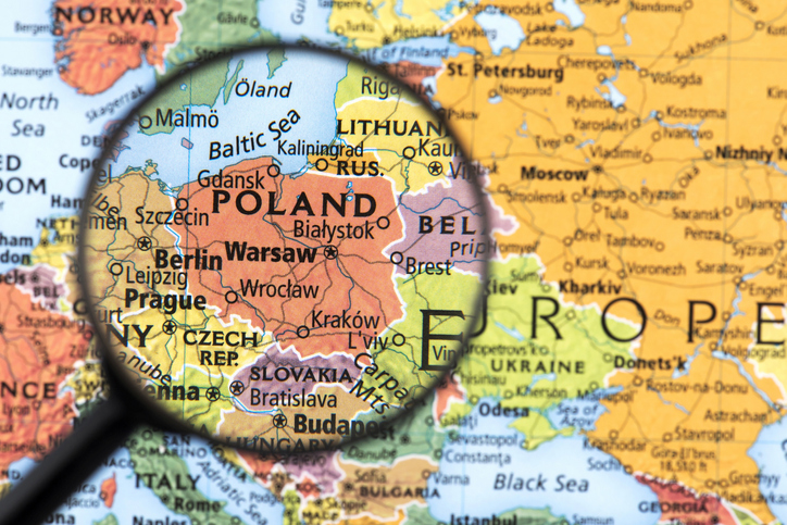 Poland should not receive high COVID-19 funds due to human rights violations against LGBT – EU-member states